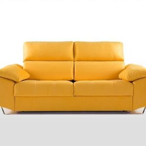 SOFA CAMA 6001CR