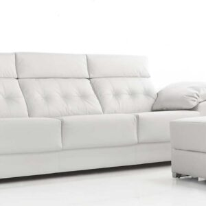 SOFA CHAISLONGUE 4004ML