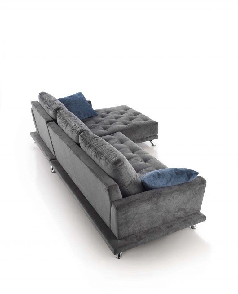 SOFA CHAISLONGUE 4002AL