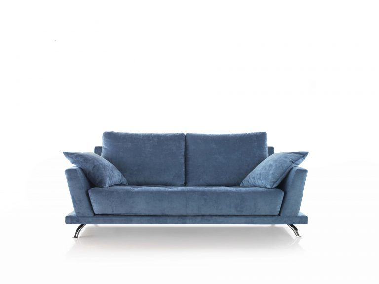SOFA 3 Y 2 PLAZAS 4002AL